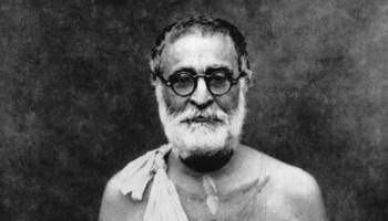 Bhaktisiddhanta