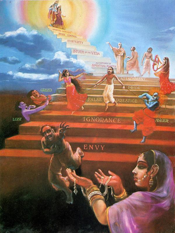 http://www.bhagavad-gita.us/wp-content/uploads/2012/09/gita-126.jpg