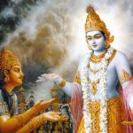 The Bhagavad Gita in Audio (English)