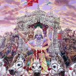 Summary of the Bhagavad Gita